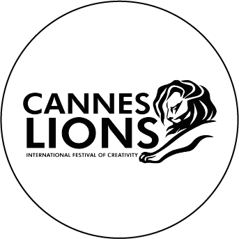 ChargeBox works with Cannes Lions