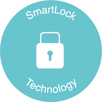 Provide security and safety when customers and staff charge their devices