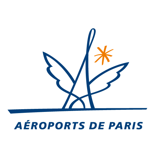 ChargeBox functions in airports including Aeroports De Paris