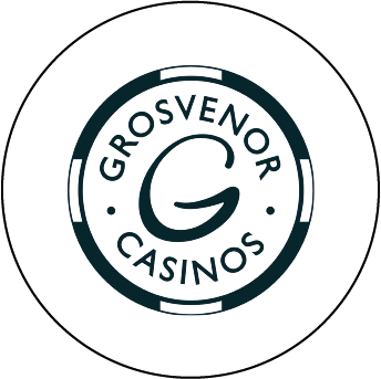Grosvenor Casinos uses ChargeBox charging stations around the Uk