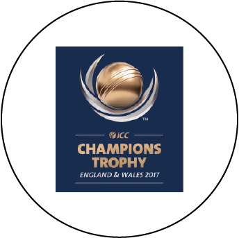 ChargeBox supply the ICC Championship with charging solutions