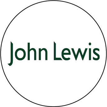 John Lewis uses ChargeBox charging services in it's stores