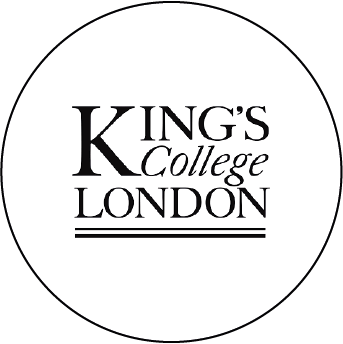 ChargeBox client King's College London uses charging solutions for it's students