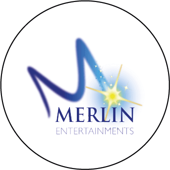 Merlin Entertainments is a ChargeBox client