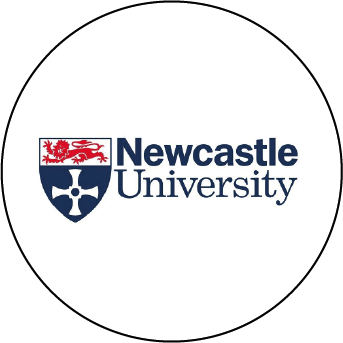 Newcastle University uses ChargeBox charging services