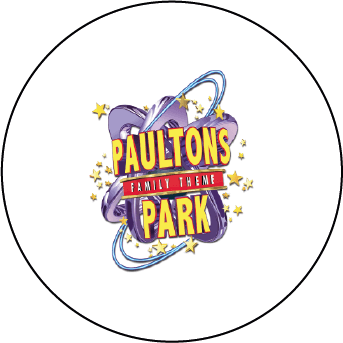 Paulton's Park offer ChargeBox charging solutions to it's park guests