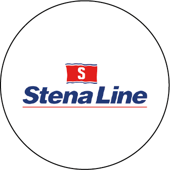 ChargeBox provides charging solutions for Stena Line