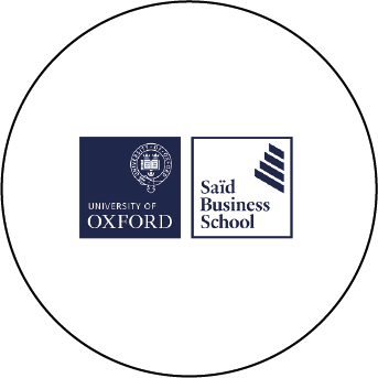 ChargeBox works with the University of Oxford to provide charging solutions