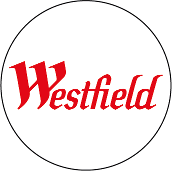 Westfield in London is a ChargeBox client