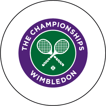 ChargeBox stations are at the Wimbledon Championships