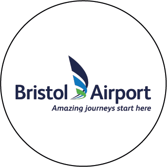 Bristol Airport use ChargeBox charging solutions for their customers