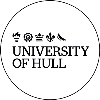 University of Hull is a ChargeBox client