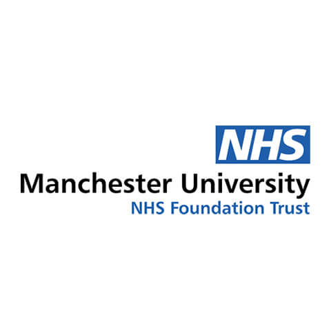 NHS Manchester University Foundation Trust