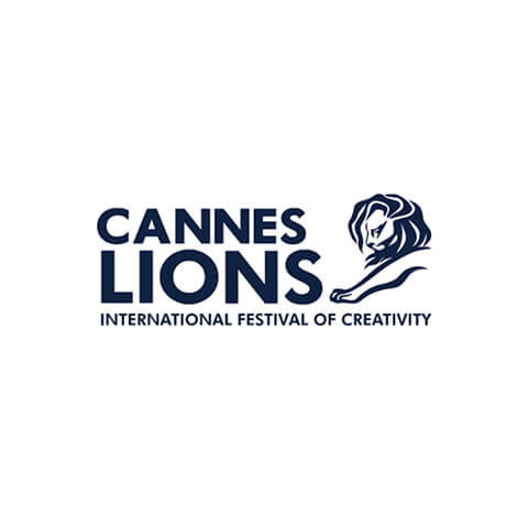 ChargeBox supply charging solutions to the Cannes Lions festival