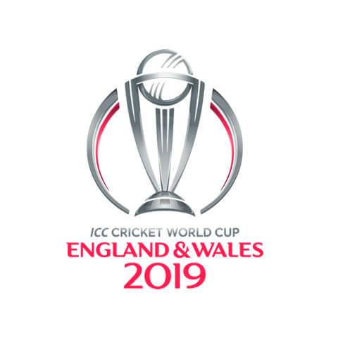 ChargeBoxes at the ICC Cricket World Cup 2019