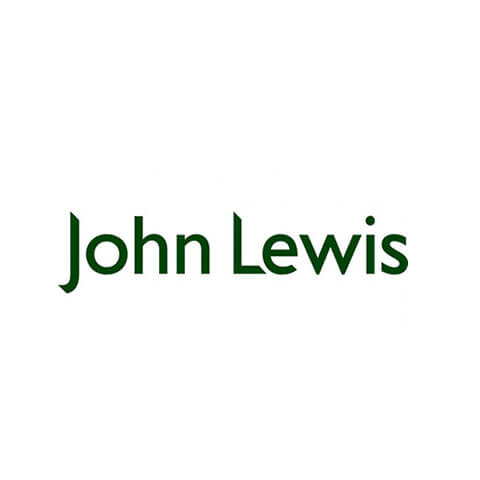 ChargeBox supplier John Lewis with charging solutions