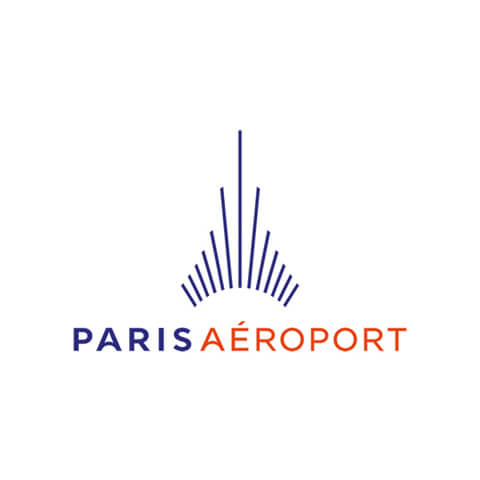 ChargeBox supply Paris Aéroport with charging solutions