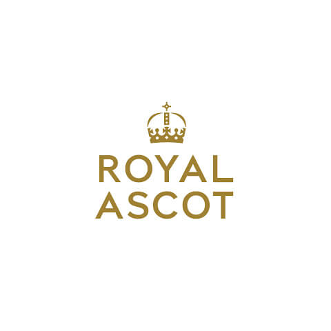 ChargeBoxes at Royal Ascot