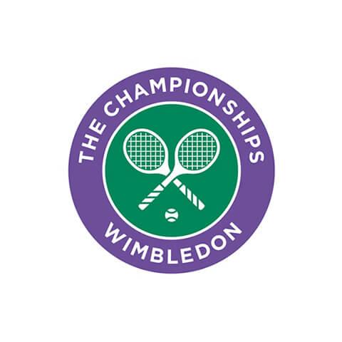 ChargeBoxes at Wimbledon