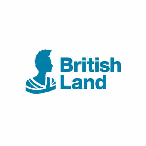 ChargeBoxes at 6 British Land owned sites