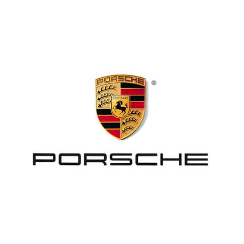 ChargeBox provides luxury integrated charging solutions for Porsche