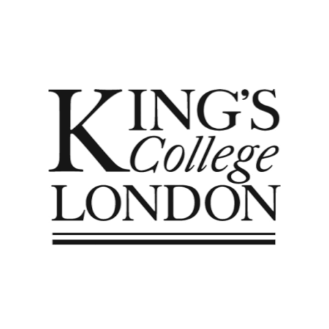 King's College London have been using ChargeBox since 2015