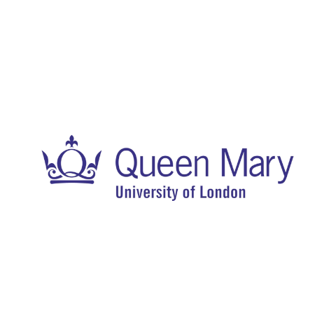Queen Mary University of London with 20 charging stations across campus