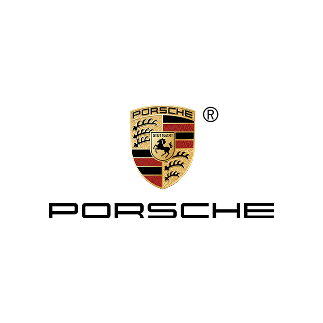 ChargeBox charging solutions at Porsche Centres UK