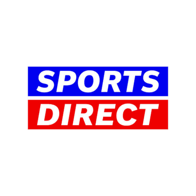 Sport Direct use ChargeBox charging solutions