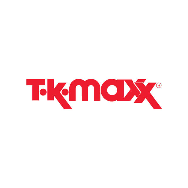 ChargeBox supplies TK Maxx stores with charging solutions
